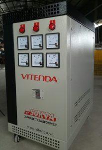 Tintuc Vitenda1