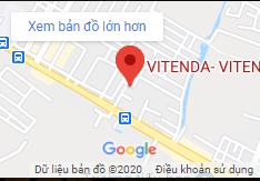 Bando Vitenda