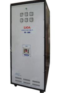 Lioa Sh3 300kva