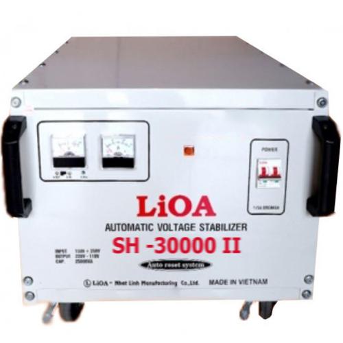 On Ap 1 Pha Lioa 30kva Dri 30000 Ii 01