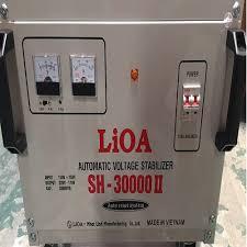 On Ap 1 Pha Lioa 30kva Dri 30000 Ii 02