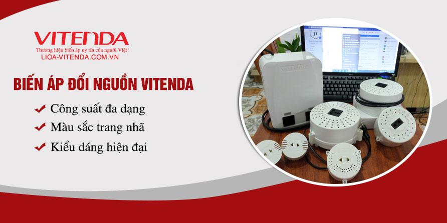 Slide Lioa1