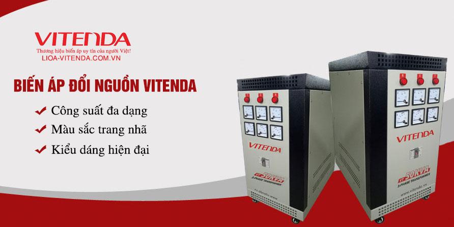 Slide Lioa2