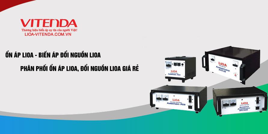 Slide Lioa3