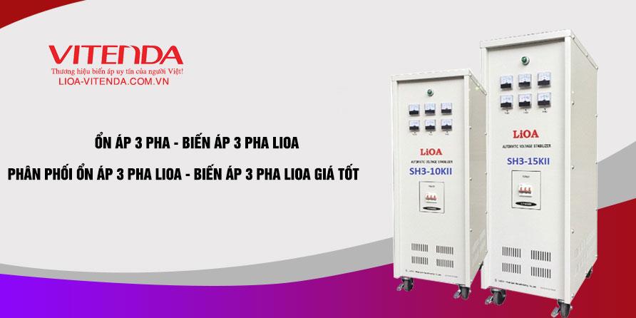 Slide Lioa4