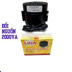 Doi Nguon Lioa 2000va 1